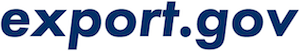 export.gov logo